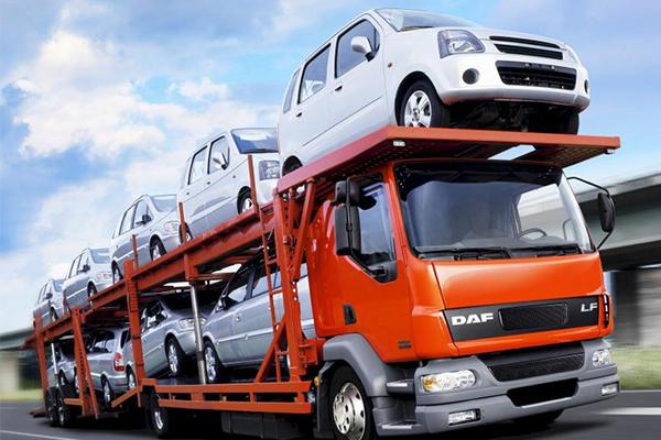 Minh Viet Logistics Joint stock