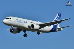 Những Điều Cơ Bản Về Vận Chuyển Hàng Không (Air Cargo)